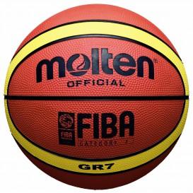 توپ بسکتبال Molten GR7