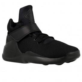 کفش بسکتبال مردانه نایک Nike Kwazi