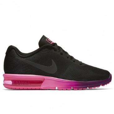 کتانی پیاده روی زنانه نایکی Nike Air Max Sequent