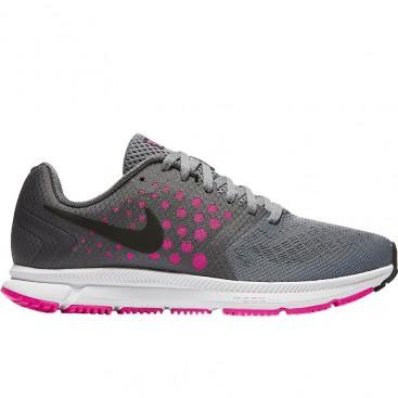 کتانی زنانه نایکی Nike Air Zoom Span