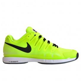 کتانی دویدن و پیاده روی مردانه نایک Nike Vapor 9.5 Tour