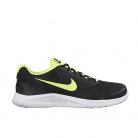 کتانی رانینگ مردانه نایک Nike CP Trainer 2