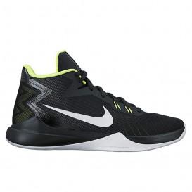 کفش بسکتبال مردانه Nike Zoom Evidence
