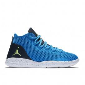 کفش بسکتبال نایکی ایر جردن Nike Air Jordan Reveal