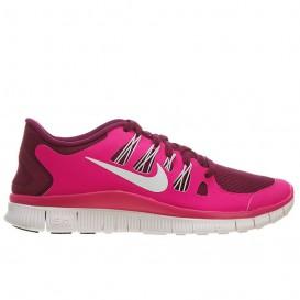 کتانی زنانه نایک Nike Free 5 Run