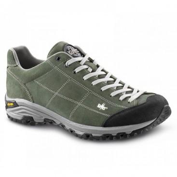 کفش پیاده روی لومر مایپوس Maipos