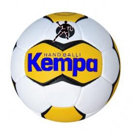 توپ هندبال کمپا Kempa