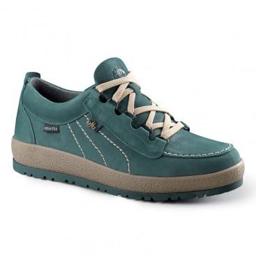 کفش چرم لومر Lomer Alba