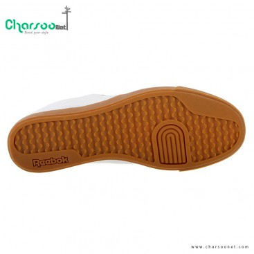 کفش پیاده رویی کژوال Reebok Skycush Casual