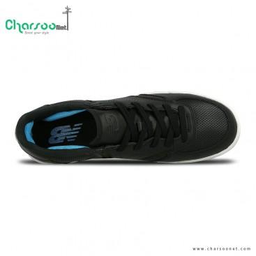 کفش اسنیکر مردانه نیوبالانس New Balance CRT 300