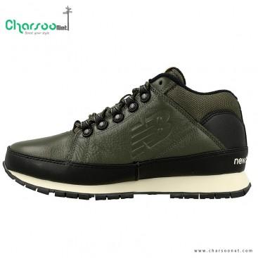 کفش نیوبالانس مردانه New Balance HL754