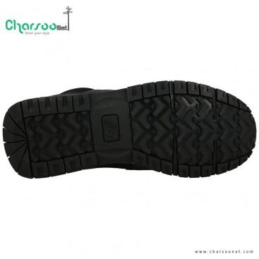 کفش مردانه نیوبالانس New Balance HL754