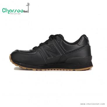 کفش بچگانه نیوبالانس New Balance KL574