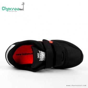 کفش بچه گانه نیوبالانس New Balance KV396