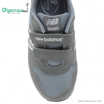 کفش بچه گانه New Balance KV500