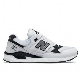 کفش اسنیکر مردانه New Balance M530