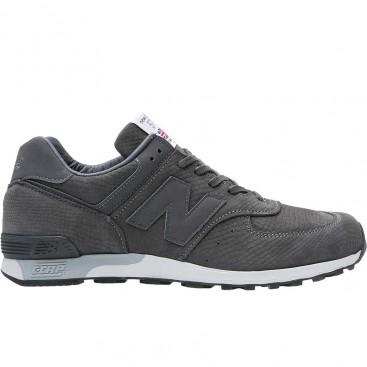 کفش لایف استایل مردانه New Balance M576 Made In England