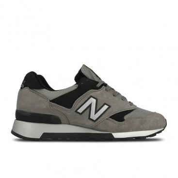 کفش اسپورت مردانه نیوبالانس New Balance M577 Made In England