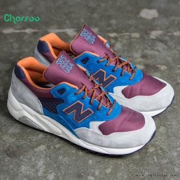کفش اسپرت مردانه New Balance M585 Made In USA