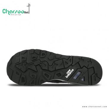 کفش لایف استایل مردانه New Balance M585 Made In USA