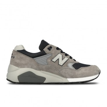 کفش مردانه نیوبالانس New Balance M585 Made In USA