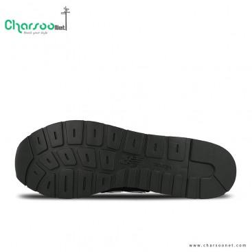 کفش اسپورت مردانه New Balance M995 Made In USA