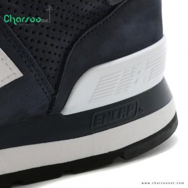 کفش مردانه نیوبالانس New Balance M995 Made In USA