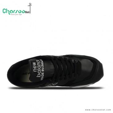 کفش اسپرت مردانه نیوبالانس New Balance M1500 Made In England