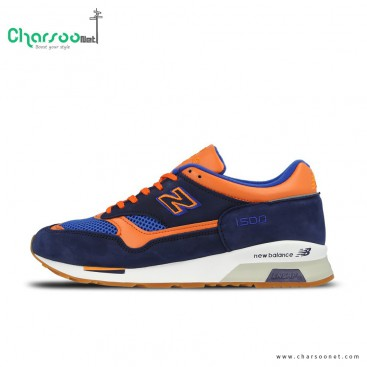 کفش مردانه لایف استایل New Balance M1500 Made In England