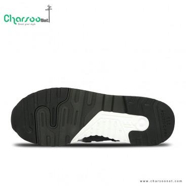 کفش مردانه نیوبالانس New Balance M998 Made In USA