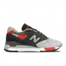 کفش مردانه نیوبالانس New Balance M998 Made In USA