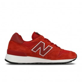 کفش نیوبالانس مردانه New Balance M1300 Made In USA