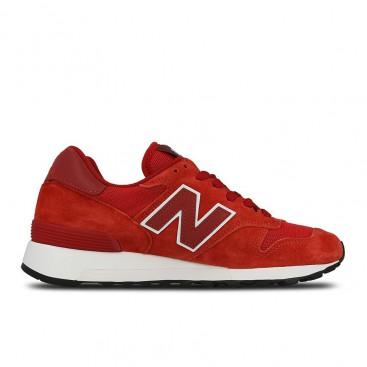 کفش نیوبالانس مردانه New Balance M1300 Made In USA