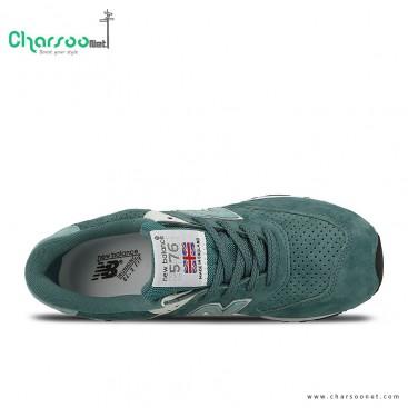 کفش اسپورت زنانه نیوبالانس New Balance W576 Made In England
