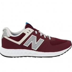 کفش مردانه نیوبالانس مدل MFL574