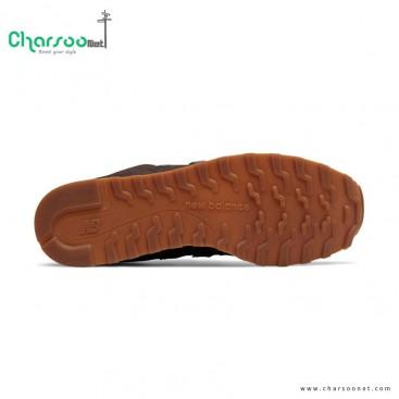کفش لایف استایل مردانه نیوبالانس مدل ML373