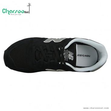 کفش مردانه نیوبالانس New Balance ML373