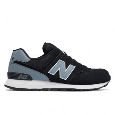 کفش اسپرت مردانه نیوبالانس مدل ML574