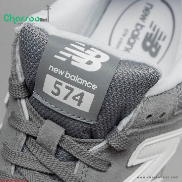 کفش لایف استایل مردانه نیوبالانس ML574