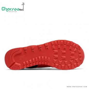 کفش نیوبالانس مردانه مدل ML574