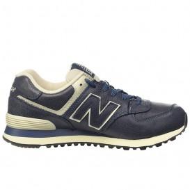 کفش اسنیکر مردانه New Balance ML574