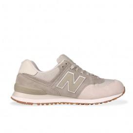 کفش اسپورت مردانه نیوبالانس مدل ML574