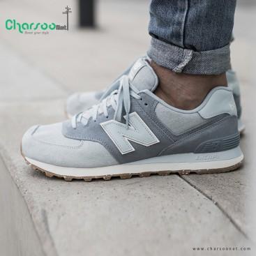 کفش مردانه نیوبالانس New Balance ML574