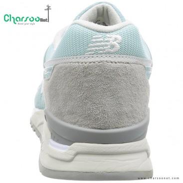 کفش اسپرت نیوبالانس مردانه مدل ML997