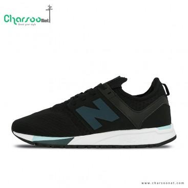 کفش نیوبالانس مردانه مدل MRL247