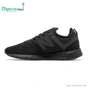 کفش اسپورت مردانه نیوبالانس MRL247