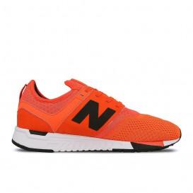 کفش لایف استایل مردانه نیوبالانس مدل MRL247