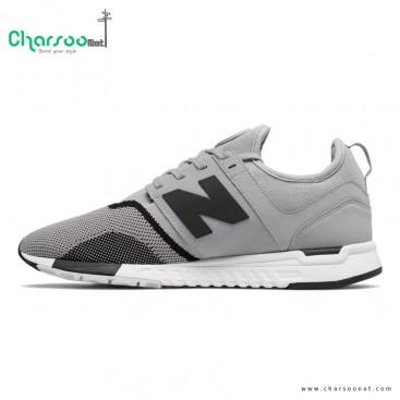 کفش مردانه لایف استایل New Balance MRL247