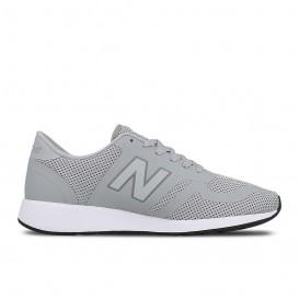 کفش نیوبالانس مردانه MRL420