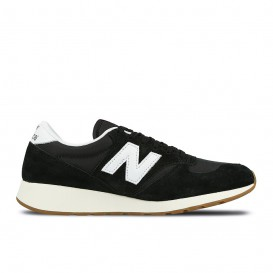 کفش اسپرت مردانه نیوبالانس New Balance MRL420